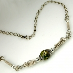 beginner_wire_wrap_necklace