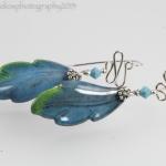 earrings for etsy-22