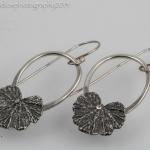 earrings for etsy-9