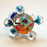 multiplying-marbles-for-ssb