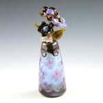 purpleflowervase